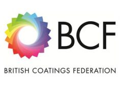 https://coatingscareershub.com/wp-content/uploads//wp-jobhunt-users/BCF-Logo-1-236x168.jpg