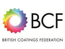 /wp-jobhunt-users/BCF-Logo-1-270×203